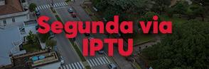 Segunda Via IPTU