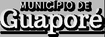 Logotipo Rodapé